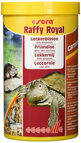 sera-mangime-per-rettili-raffy-royal-gr-220-alimenti-tartarughe