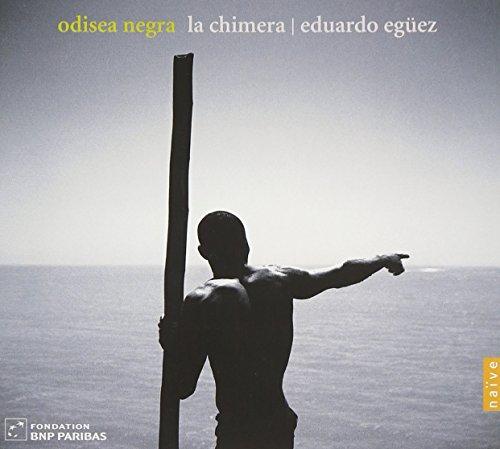 odisea-negra-music-from-17th-century-south-america-caribbean