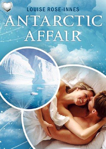 antarctic-affair-a-modern-category-romance