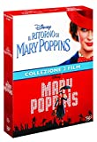 Mary Poppins 1-2 (Box 2 Dv)