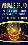 ISBN 1975716159
