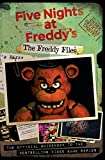 Five Nights at Freddy's: Guidebook