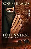Totenverse: Kriminalroman - Zoë Ferraris