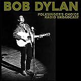 Folksinger's Choice Radio Broa [Vinyl LP]