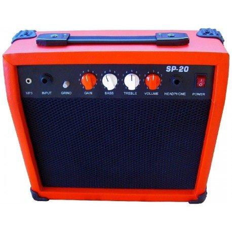 amplificador-de-guitarra-20w