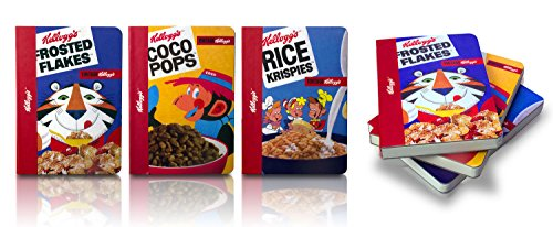 retro-70s-a5-clothbound-notebook-kelloggs-rice-krispies