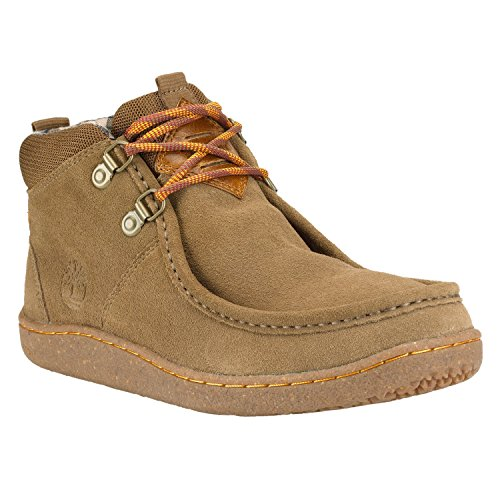 Timberland Men s Boots Brown Brown