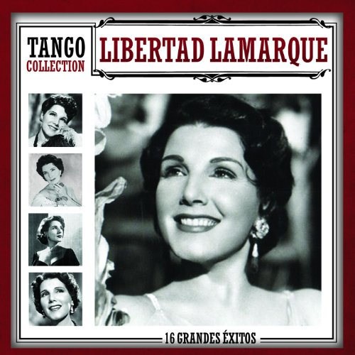 tango-collection