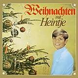 Weihnachten mit Heintje (Remastered)