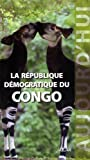 La République Démocratique du Congo aujourd'hui