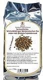 Schmalblaettriges Weidenroeschen fermentiert - (Epilobium angustifolium) - 100g