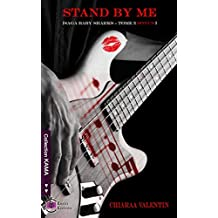 Stand By Me: Saga Baby Sharks Tome 3