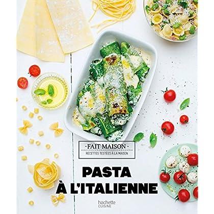 Pasta à l'italienne