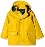 Kamik Kinder Splash Kinderjacke, YEL, 92