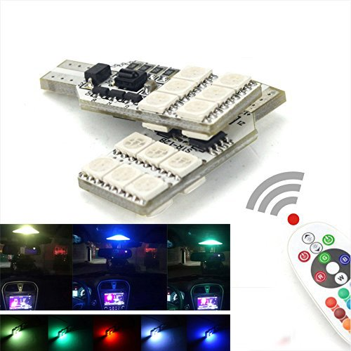 k-bright-t10-194-168-w5w-12smd-5050-rgb-car-atmosphere-lamp-reading-wedge-light-led-interior-plate-d