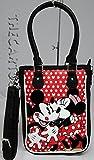 Disney Minnie und Mickey Kuss Online Shopper