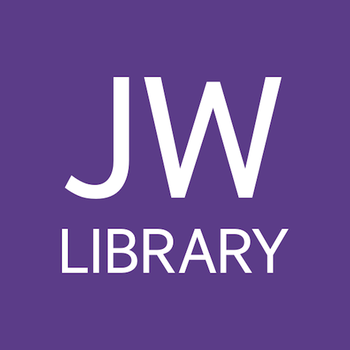 JW Library: Amazon.it: Appstore per Android
