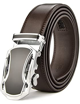 HW Zone cinturón para hombre