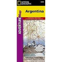 ARGENTINA  1/2M3