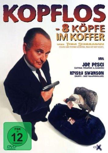kopflos-8-kopfe-im-koffer-alemania-dvd