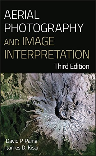 Aerial Photography and Image Interpretation (English Edition)
