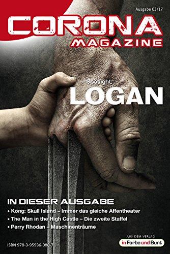 corona-magazine-03-2017-marz-2017-nur-der-himmel-ist-die-grenze