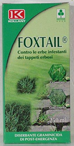 diserbate-para-csped-contra-las-malas-hierbas-de-hoja-estrecha-gramneas-en-conf-de-250-ml