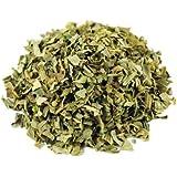 Dry Basil - 100g