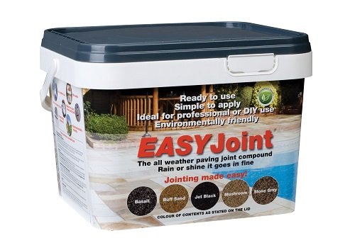 easyjoint-basalt-125kg