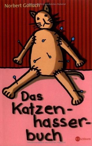 sex oberpfalz erotische comics online