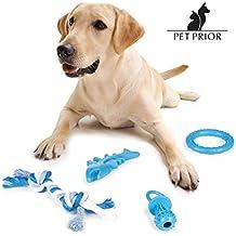 Juguetes para Perros Pet Prior (pack de 4)