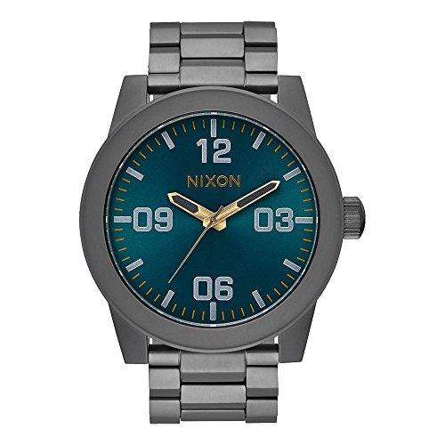 Reloj Nixon para Hombre A346-2789-00