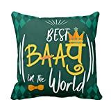 Best Fathers Day Gifts - Yaya Cafe Fathers Day Gifts, Best Baapu in Review