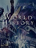 Best American History - World History: Ancient History, American History, and the Review