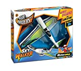 World Brands – In Search of Air Sky Walker Toy Plane (80186)