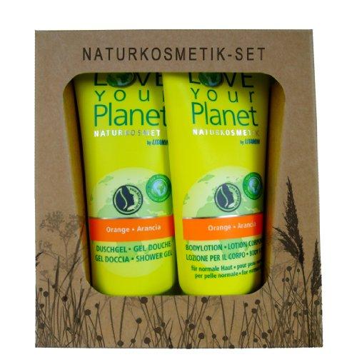 love-your-planet-geschenk-set-1er-pack-1-x-2-stuck