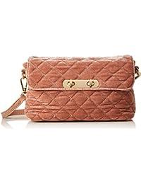ESPRIT 087ea1o045 - Shoppers y bolsos de hombro Mujer