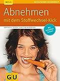 Abnehmen mit dem Stoffwechsel-Kick (Amazon.de)