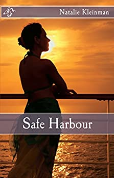 Safe Harbour by [Kleinman, Natalie]