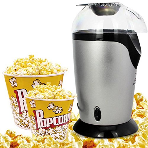 Varshine® Premium Uroline Skyline || POP CORN MAKER || Heavy Duty || P-01  available at amazon for Rs.1595