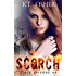Scorch (Black Inferno Book 4)