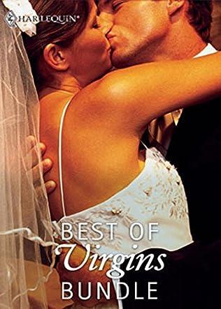 book cover of Best of Virgins Bundle