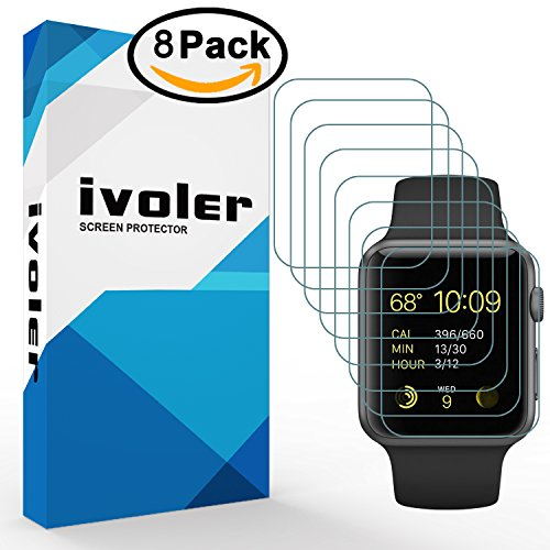 nuevo-version-ivoler-apple-watch-42mm-series-1-series-2-protector-de-pantalla-8-unidades-3d-curvo-co