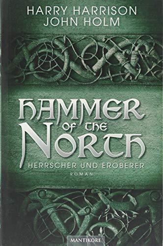 du  hammer Hammer of the North - Herrscher und Eroberer