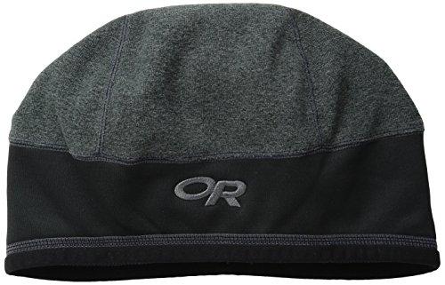 Scott Sports Crest Hat