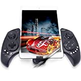 Best Megadream Tablet Phones - Wireless Gamepad, Megadream Android Tablet PC Joypad Joystick Review