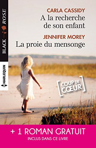 Double Jeu [Pdf/ePub] eBook