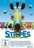 Stripes Ein Zebra Rennstall kostenlos online stream