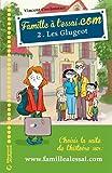 "Afficher ""Famille à l'essai.com n° 2 Les Glugeot"""