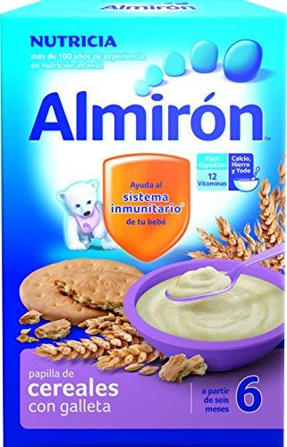 almiron-papilla-de-cereales-con-galletas-paquete-de-2-x-250-gr-total-500-gr